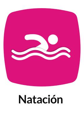 icono_n2
