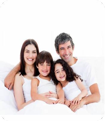 img-asesoramiento familiar