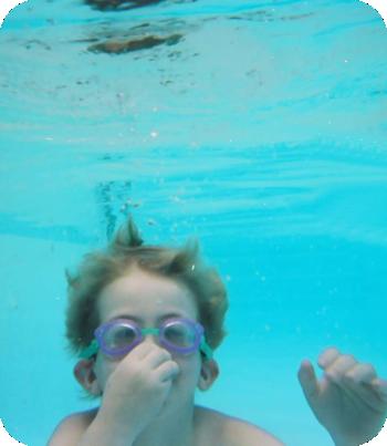 img-natacion